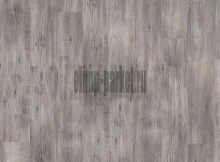 Виниловый пол Wineo/Witex 800 Wood Riga Vibrant Pine DB00082