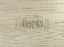 Ламинат Mostflooring Brilliant А11717 А11717