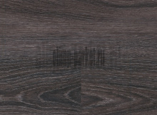 Виниловый пол Wineo/Witex 400 Wood Miracle Oak Dry DB00117