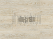 Пробковое покрытие Wicanders Authentica  Light Washed Oak E1XI 001