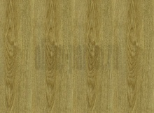 Виниловый пол IVC Moduleo Transform Wood Click  Verdon Oak 24280