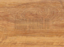 Виниловый пол Orchid Tile Wide Wood  6023-SH 6023-SH