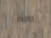 Виниловый пол Wineo/Witex 800 Wood Balearic Wild Oak DB00078