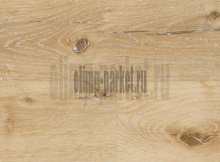 Виниловый пол Wineo/Witex 400 Wood XL : Luck Oak Sandy DB00127
