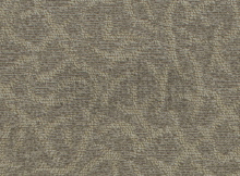 Виниловый пол Orchid Tile Loop Carpet  833-SH 833-SH