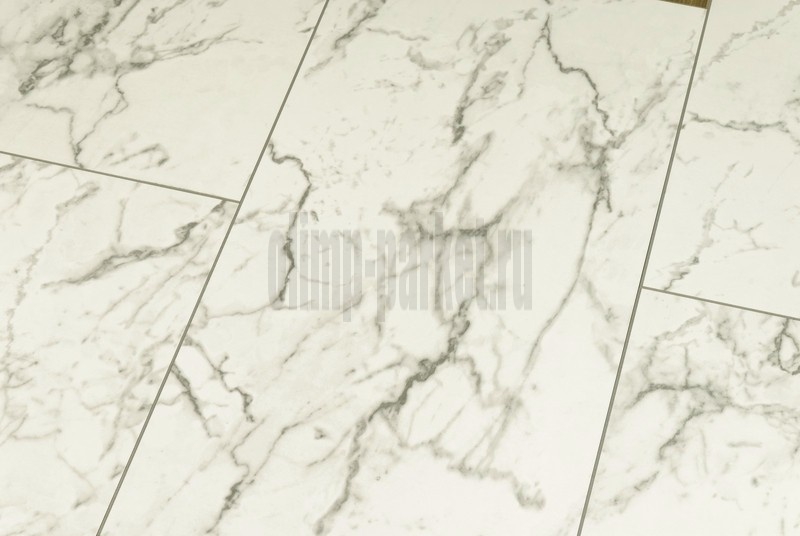 Carrara Marble (каррарский мрамор)