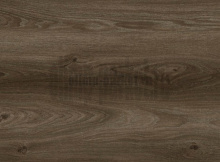 Ламинат Floorwood Active Дуб Касл Темный 1004-02
