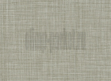 Виниловый пол Orchid Tile Loop Carpet  501-PM 501-PM