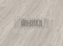 Виниловый пол Wineo/Witex 400 Wood XL : Ambition Oak Calm DB00122