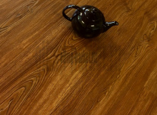 Ламинат Mostflooring Brilliant А11711 А11711