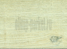 Виниловый пол Orchid Tile Antique Wood  6011-SH 6011-SH