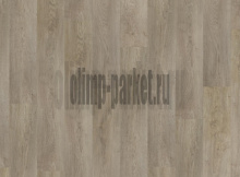 Ламинат Tarkett Artisan Дуб Tate Authentic 504002063