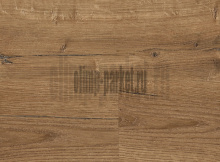 Виниловый пол Wineo/Witex 400 Wood Eternity Oak Brown DB00120