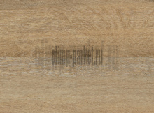 Виниловый пол Wineo/Witex 400 Wood XL : Joy Oak Tender DB00126