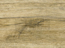 Виниловый пол Orchid Tile Register Wood  7201-SSW 7201-SSW