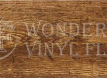 Виниловый пол Wonderful Vinyl Floor LuxeMix Сосна Венге LX 1667