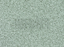 Виниловый пол Orchid Tile Granite  5121-SD 5121-SD