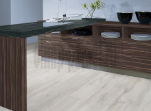 Ламинат Kaindl Easy Touch Premium Plank High Gloss Дуб Хельсинки Р80382 HG