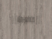 Виниловый пол Wineo/Witex 800 Wood XL Lund Dusty Oak DB00065