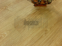 Ламинат Mostflooring Brilliant А11707 А11707