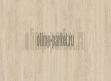 Виниловый пол Wineo/Witex 800 Wood Salt Lake Oak DB00079