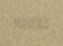 Виниловый пол Orchid Tile Loop Carpet  831-SH 831-SH