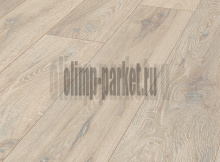 Ламинат Kronoflooring / Krono Original Super Natural Classic 33 Дуб Колорадо 5543