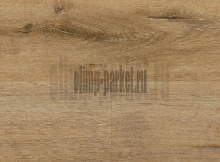 Виниловый пол Wineo/Witex 400 Wood XL : Liberation Oak Timeless DB00128