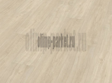 Виниловый пол Wineo/Witex 400 Wood XL : Silence Oak Beige DB00124