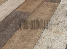Ламинат Kronoflooring / Krono Original Super Natural Classic 32 Дуб Херитэдж Барнвуд K036