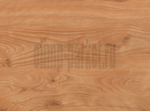 Виниловый пол Orchid Tile Wide Wood  6702-SH 6702-SH