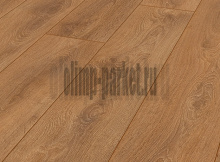 Ламинат Kronoflooring / Krono Original Super Natural Classic 33 Дуб Харлех 8573
