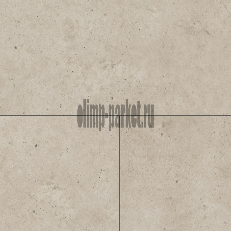 Виниловые полы Wineo/Witex Patience Concrete Pure DB00139
