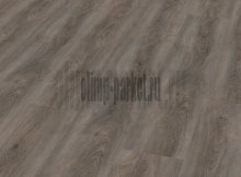 Виниловый пол Wineo/Witex 400 Wood XL : Valour Oak Smokey DB00133