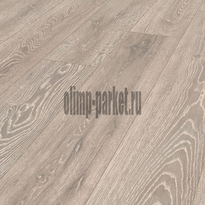 Ламинат Kronoflooring / Krono Original Super Natural Classic 33 Дуб Боулдор 5542