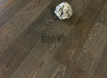 Ламинат Mostflooring Brilliant А11719 А11719