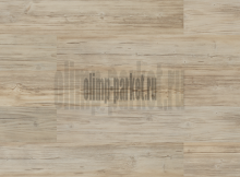 Пробковое покрытие Wicanders Authentica  Grey Rustik Pine E1W2 001