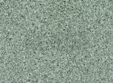 Виниловый пол Orchid Tile Granite  5122-SD 5122-SD