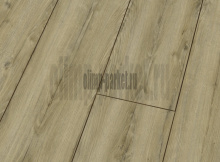 Глянцевый ламинат Falquon Blue Line Wood 8 Winzer Oak