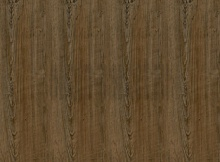 Виниловый пол IVC Moduleo Transform Wood Click  Latin Pine 24868