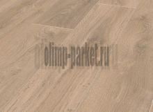 Ламинат Kronoflooring / Krono Original Super Natural Classic 32 Дуб Светлый 8575