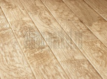 Ламинат Ecoflooring Art Wood  Берёза 423
