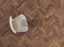 Виниловый пол Moduleo Herringbone Country Oak 54880