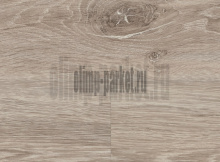 Виниловый пол Wineo/Witex 400 Wood XL : Wish Oak Smooth DB00131
