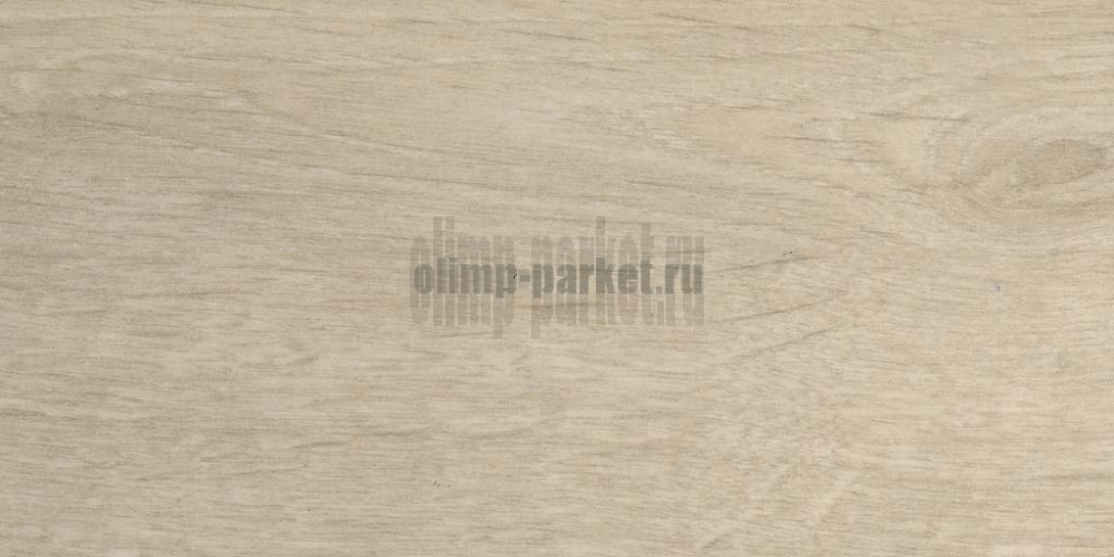 Ламинат Floorwood Brilliance  Дуб Кимберли SC FB8630