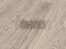 Ламинат Kronoflooring / Krono Original Super Natural Classic 32 Дуб Боулдор 5542