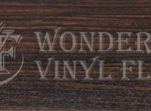 Виниловый пол Wonderful Vinyl Floor LuxeMix Венге LX 1598
