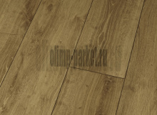 Глянцевый ламинат Falquon Blue Line Wood 10 Victorian Oak