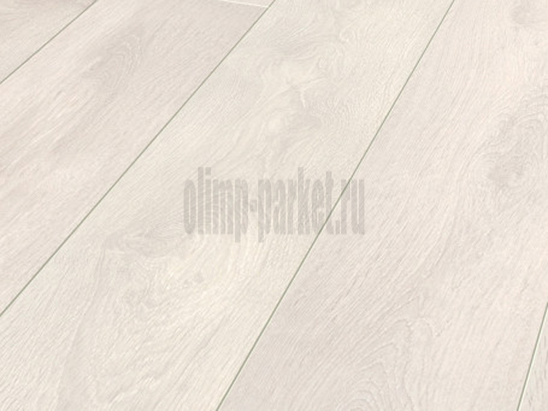Ламинат Kronoflooring / Krono Original FloorDreams  Дуб Аспенский 8630