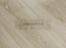 Ламинат Mostflooring Brilliant А11708 А11708